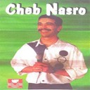 Cheb Nasro - Bnat youm bezaf