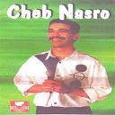 Cheb Nasro - Bnat youm bezaf