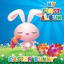 The Fun Factory - My first album easter bunny