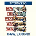 Henry Mancini - Intermezzo (original soundtrack theme from &quot;how the west was won&quot;)