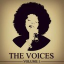 """Ella Fitzgerald / Elvis Presley """"The King"""" / Enrico Macias / Frank Sinatra / Georges Brassens / Jackie Wilson / Jacques Brel / James Brown / Jerry Lee Lewis / Juliette Gréco / Marvin Gaye / Petula Clark / Sam Cooke / Serge Gainsbourg / The Everly Brothers / The Platters / Tony Bennett / Yves Montand / Édith Piaf - The voices, vol. 1"""