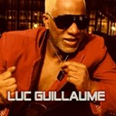 Luc Guillaume - Just dance !
