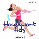 Sing Karaoke Sing - Housework hits, vol. 1