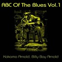 Billy Boy Arnold / Kokomo Arnold - Abc of the blues, vol. 1