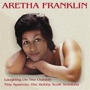 Aretha Franklin - Laughing on the outside / tiny sparrow: the bobby scott sessions