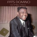 Fats Domino - Fats domino out of new orleans