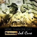 Neïman - More than one day (feat. jah cure)