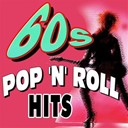 Chubby Checker / Dreamers Project / Frankie Avalon / Hollywood Argyles / Jimmy Jones / Johnny Kidd & The Pirates / Tennessee / The Drifters - 60s pop 'n' roll hits (highlights)