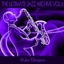 Duke Ellington - The ultimate jazz archive, vol. 6