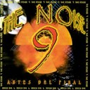 Aquin / Bebe / Dj Negro / Falo / Nieto / Point / Ruben / Trebol - The noise, vol. 9 (antes del final)