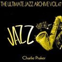 Charlie Parker - The ultimate jazz archive, vol. 47