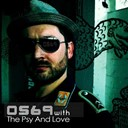 Love / Os69 The Psy - Os69 with the psy and love