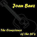 Joan Baez - The conscience of the 60's