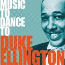 Duke Ellington - Music to dance to
