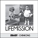 Chinkong / Dj Smash - Lifemission