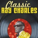 Ray Charles - Classic ray charles