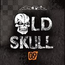 Sagsag23 - Old skull, vol. 9