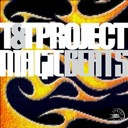 T / T Project - Magic beats