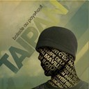 Taipan - Balade au pays haut