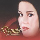 Cheba Dalila / Djamila - Mimouni wahdi
