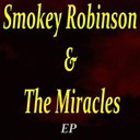 Smokey Robinson / The Miracles - Smokey robinson & the miracles ep