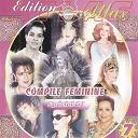Amina Zoheir / Fadhila / Fella Ababsa / Latifa / Nadia Ben Yousef / Naima Ababsa / Naima Djazairia / Radia Adda / Saloua - Compile féminine, vol. 7 (spécial dj)