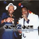 George Nooks / Gregory Isaacs - One 2 one, vol. 2