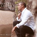 David Louisin - Nout destin