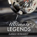 Django Reinhardt - Django reinhardt anthology, vol. 2
