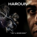 Haroun - You'll never know (feat. mike feenix)