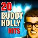 Buddy Holly - 20 buddy holly hits