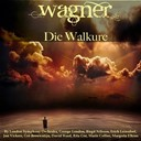 Erich Leinsdorf / The London Symphony Orchestra - Wagner: die walküre