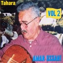 Amar Ezzahi - Tahara, vol. 2
