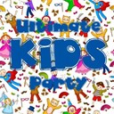 The Fun Factory - Ultimate kids party