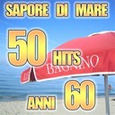Adriano Celentano / Caterina Valente / Claudio Villa / Domenico Modugno / Edoardo Vianello / Flo Sandon's / Georgia Gibbs / Gianni Meccia / Gianni Morandi / Henry Wright / Joe Sentieri / Los Hermanos Rigual / Marino Marini / Mina / Nico Fidenco / Pat Boone / Peppino Di Capri / Percy Faith / Perry Como / Pino Donaggio / Ricky Gianco / Rita Pavone / Salvatore Adamo / Tony Dallara / Tony Renis / Umberto Bindi - Sapore di mare 50 hits  anni 60 (i piu' grandi successi)