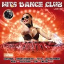 Dj Team - Hits dance club, vol. 49