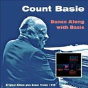 Count Basie - Dance along with basie (original album plus bonus tracks 1958)