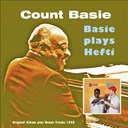 Count Basie - Basie plays hefti (original album plus bonus tracks 1958)