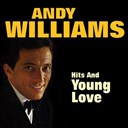 Andy Williams - Young love (original artist original songs)