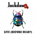 Jackdaw4 - Live (before dead?)