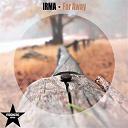 Irma - Far away