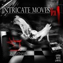 Dj Jabbathakut - Intricate moves, vol. 1