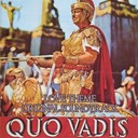 Frank Chacksfield - Love theme (from 'quo vadis')