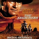 "Max Steiner - The searchers soundtrack suite (original soundtrack theme from ""the searchers"")"