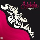 Makala - Swinging the afro mambo ep