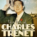 Charles Trenet - The best of charles trenet (remastered)