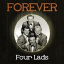 The Four Lads - Forever four lads