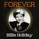 Billie Holiday - Forever billie holiday