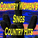 Billie Jo Spears / Donna Fargo / Holly Dune / Holly Dunn / Janie Fricke / Jeanne Pruett / Juice Newton / Kitty Wells / Lacy J. Dalton / Lynn Anderson / Pam Tillis / Patsy Cline / Tania Tucker / Tanya Tucker - Country women's sings country hits