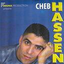 Cheb Hassen - Choufi li saâdak